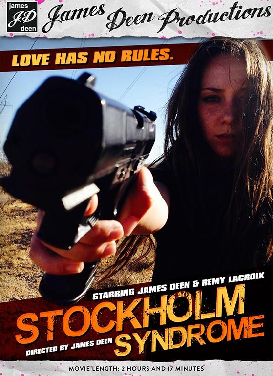 stockholmsyndrome-559x771